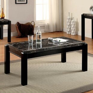 Shopping for Couto Coffee Table ByFleur De Lis Living