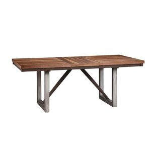 Tickenham Dining Table Union Rustic