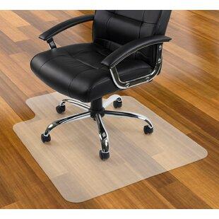Wayfair Chair Mats You Ll Love In 2021