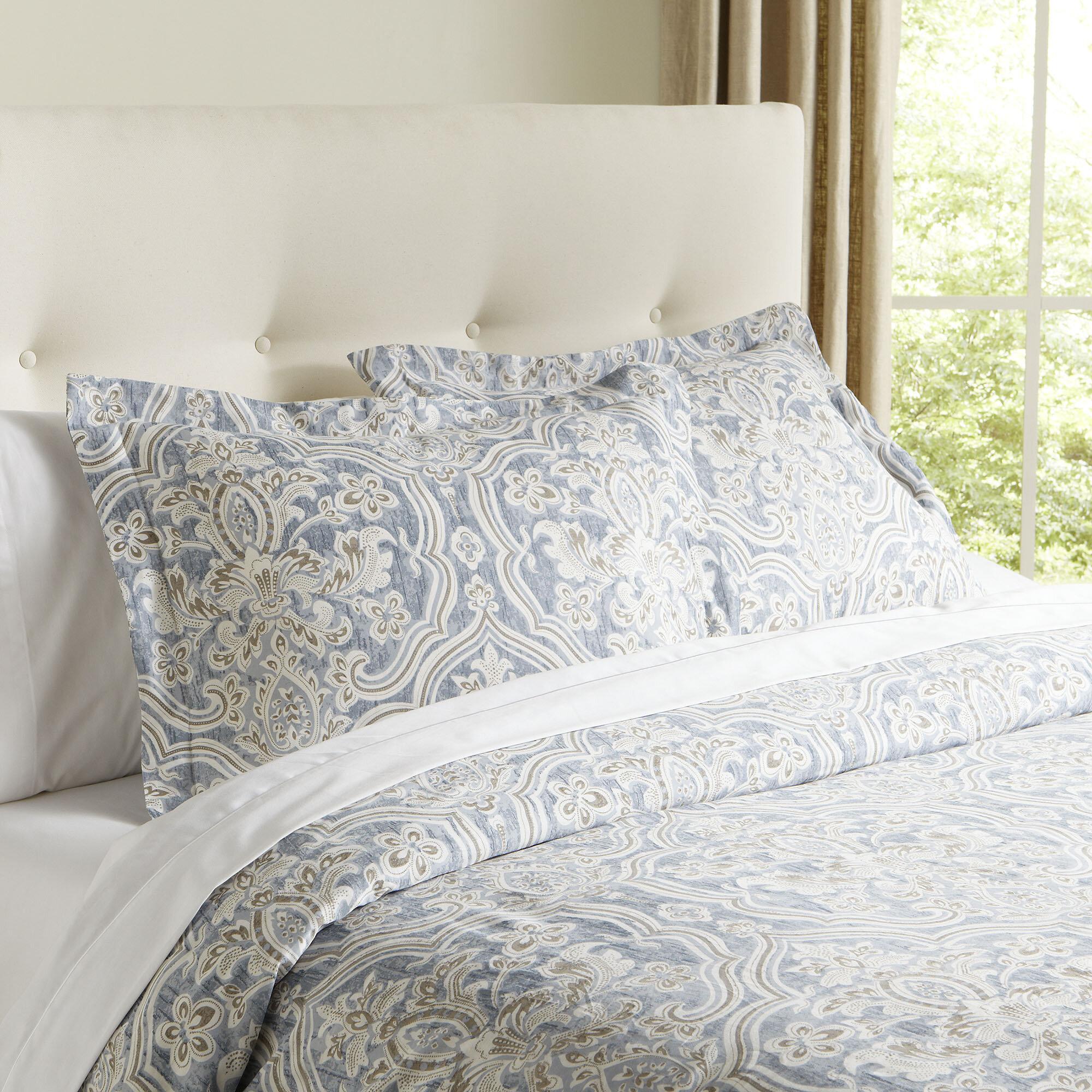 covers bedding rails main sets matalan single comforter duvet bedroom cover double homeware jacquard ixlib king geometric