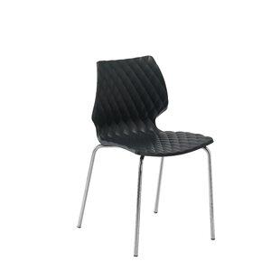 sohoConcept UNI-550 Side Chair