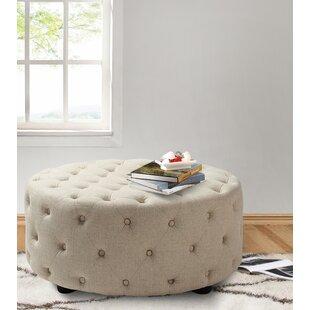 Best Yates Upholstered Bench ByHouse of Hampton