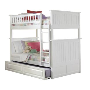 https://secure.img1-fg.wfcdn.com/im/33540011/resize-h310-w310%5Ecompr-r85/4111/41111273/maryellen-twin-over-full-bunk-bed-with-trundle.jpg