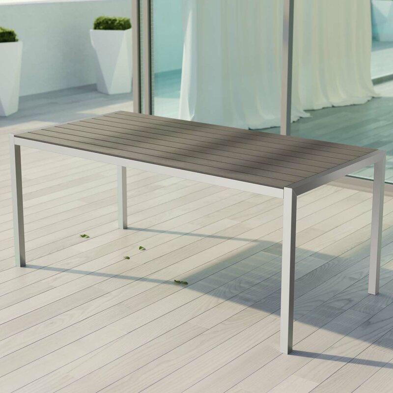 sets pembrey home hampton furniture the set depot bay dining patio piece p