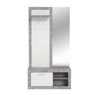 Buy Sale Pastore Hallway Unit