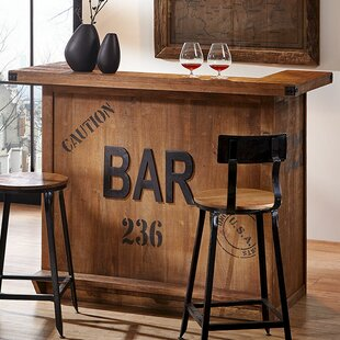 Best Indoor Home Bar Images - Decoration Design Ideas - ibmeye.com