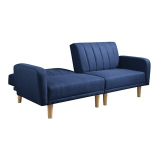Scott Living Sofa Bed