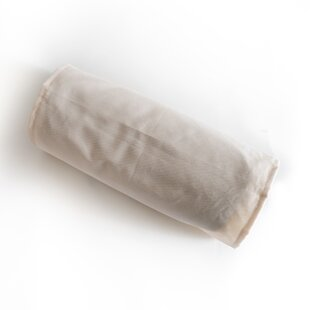 Gemma Sleeve Pillow Protector