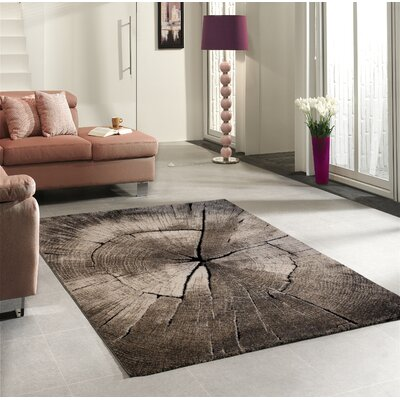Abstract Rugs You Ll Love Wayfair Co Uk