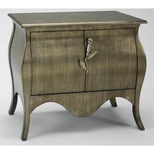 Aura Designs Handmade Cabinet