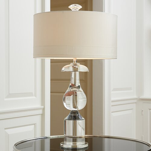 """Classic 30.3"""" Table Lamp"""