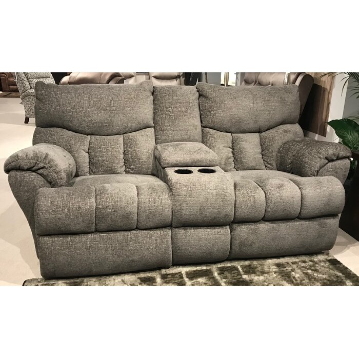 Fantastic Apollo Reclining Loveseat Ocoug Best Dining Table And Chair Ideas Images Ocougorg
