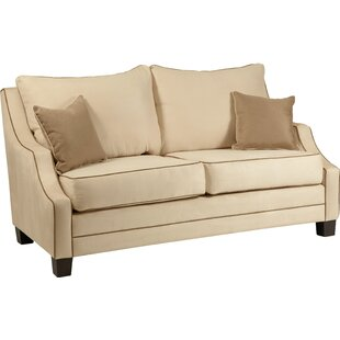 Alana Sofa by Loni M Designs Wonderful