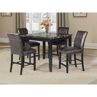 Lause Counter Height Dining Table