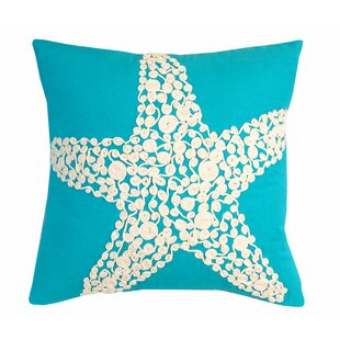 Applique Pillow Covers Joss Main