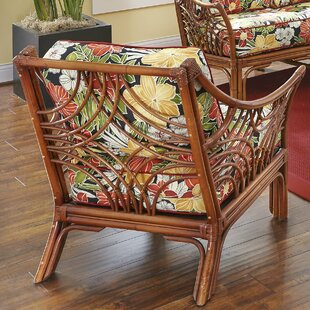 Find a Romel Armchair by Bayou Breeze