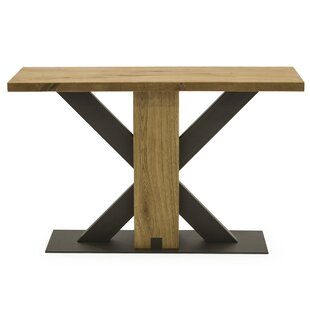 Sim Console Table By Ebern Designs