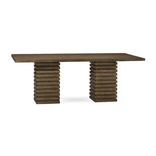 Brayden Studio Gullickson Dining Table