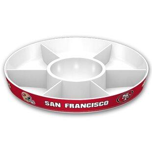 db21c675b76af San Francisco 49ers You'll Love in 2019   Wayfair