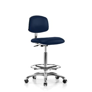 Price comparison Drafting Chair by Perch Chairs & Stools Reviews (2019) & Buyer's Guide