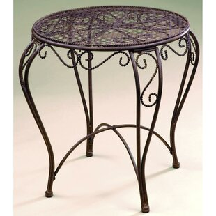 DEER PARK® Imperial Bistro Table