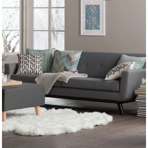 Carnmore Sofa by Langley Street