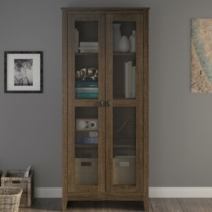 Inexpensive Jaylin Storage Cabinet by Ophelia & Co.