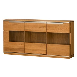 Child Open Sideboard Brayden Studio