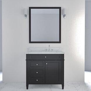 https://secure.img1-fg.wfcdn.com/im/33573050/resize-h310-w310%5Ecompr-r85/6917/69176941/costillo-36-single-bathroom-vanity-set-with-mirror.jpg