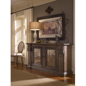 Roundhay Sideboard by Astoria Grand