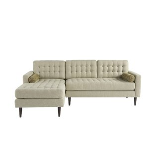 Terese Sectional