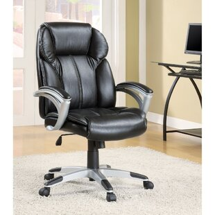 Lanphear Executive Chair