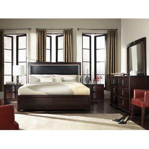 Platform Bedroom Sets You\'ll Love   Wayfair