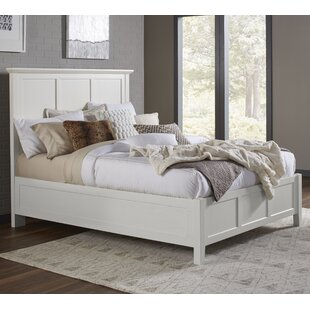 Comparison Rune Panel Bed by Mistana Reviews (2019) & Buyer's Guide