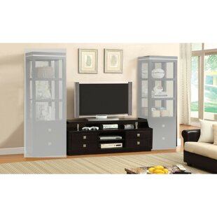 Hillman TV Stand for TVs up to 65