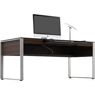 BDI Sequel Writing Desk