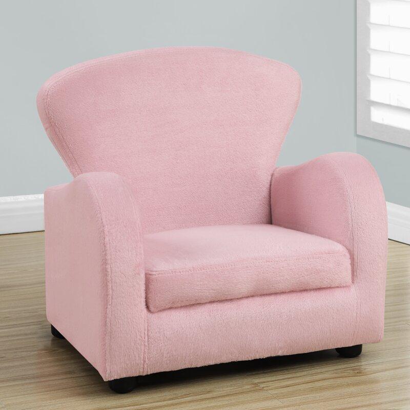 Monarch Specialties Inc Juvenile Kids Chair Amp Reviews