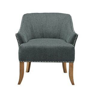 Wrought Studio Pullen Armchair