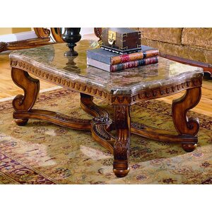 Chiltern Coffee Table