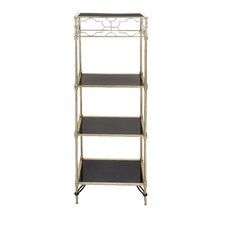 75 Etagere Bookcase by Cole & Grey