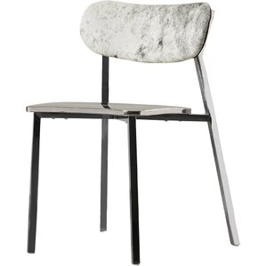 Stanley Side Chair (Set of 2) by Sunpan Modern