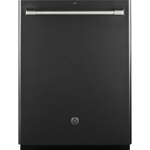 24″ Built-In Dishwasher