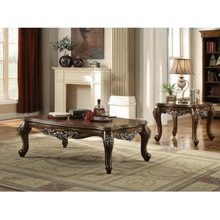 Compare & Buy Mccloud Coffee Table By Astoria Grand