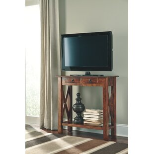 Mistana Kylan TV Stand for TVs up to 32