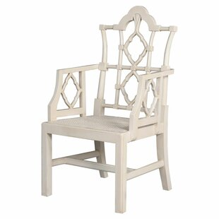 Italian Armchair (Set of 2) by Furniture Classics