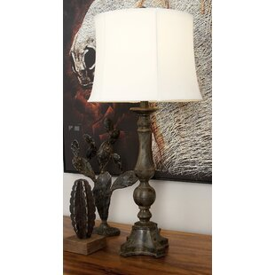 Downer 29 Table Lamp (Set of 2)
