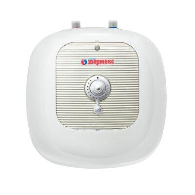 Water Heaters You Ll Love Wayfair Co Uk