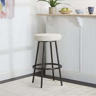Butters 29 Bar Stool Williston Forge