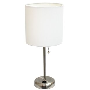 Table lamps modern Cheap Quickview Dhgate Modern Contemporary Table Lamps Allmodern