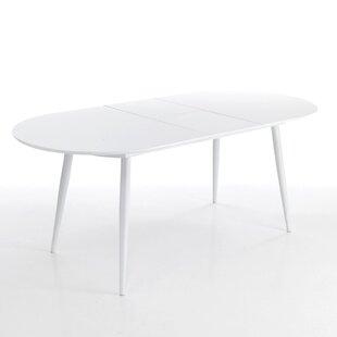Manhart Extendable Table By Brayden Studio